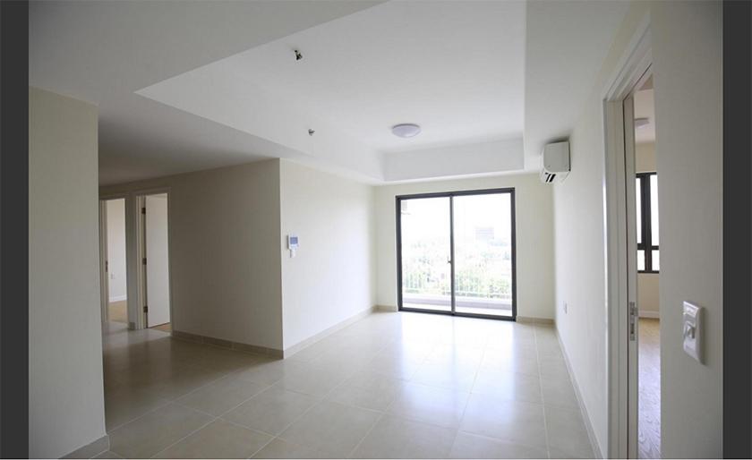 Nội thất căn hộ Masteri Thảo Điền bán và cho thuê