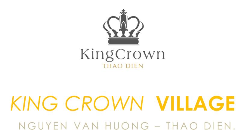 Bán căn hộ King Crown Village Quận 2